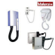Valera Hospitality Hair Dryers