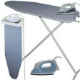 Ironing Centres