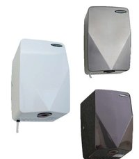 Magnum Crystal Hand Dryers